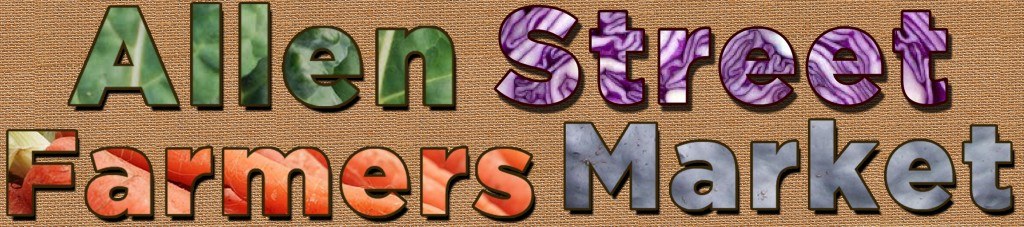 Indoor_MC_Banner_textonly