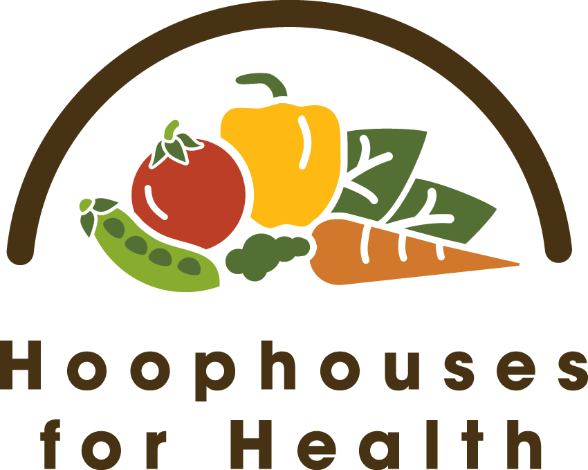hoophouses 4 health